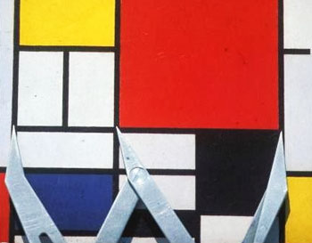 applications-mondrian